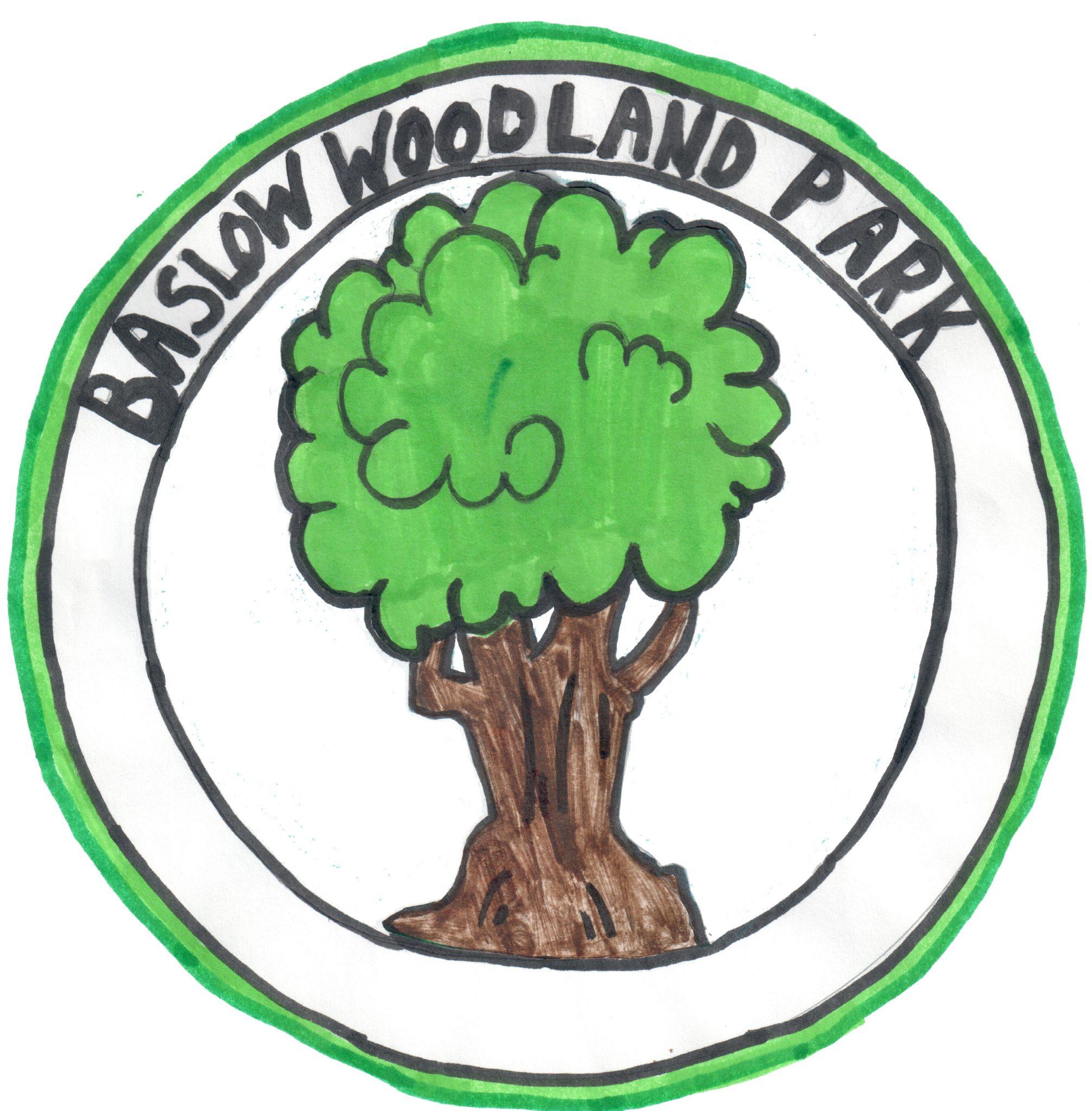 Green Light For Baslow Woodland Park Baslow