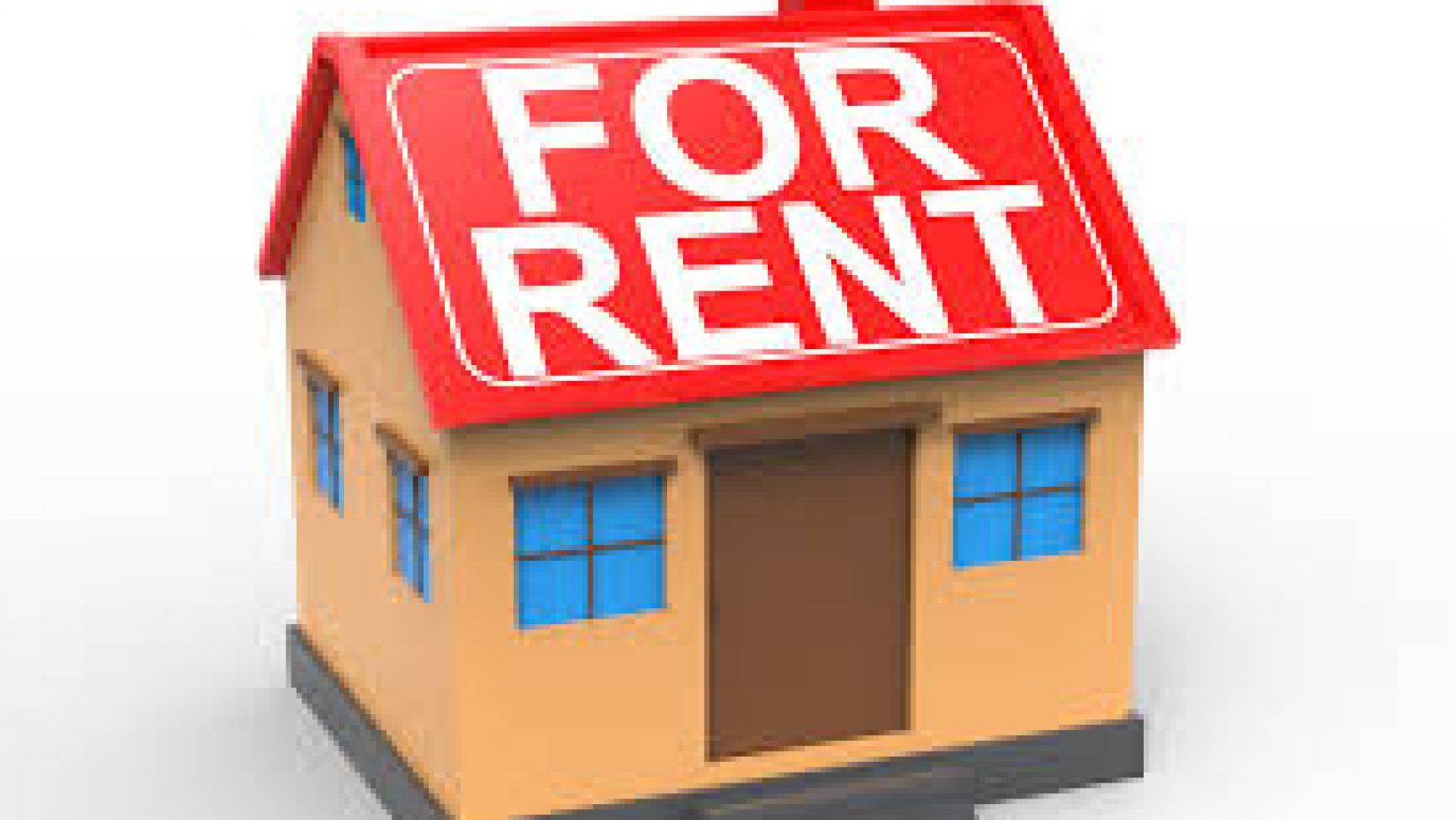 Advertise your rental property here