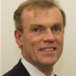 Profile picture of Richard Clark