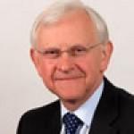 Profile picture of David Dawson