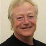 Profile picture of Malcolm Roper
