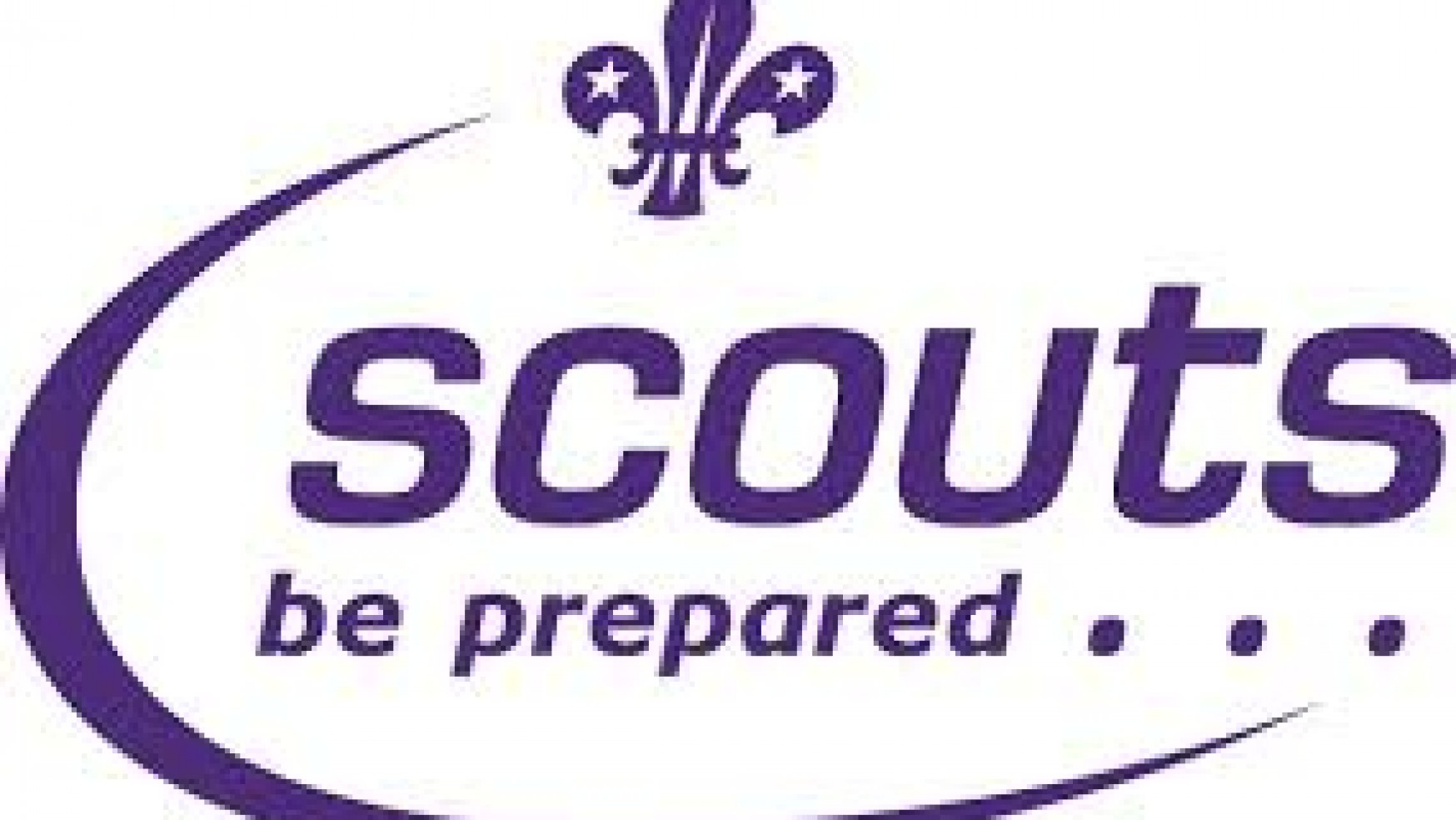 Chatsworth Scout Group
