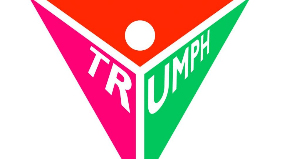 Tryumph Health & Fitness