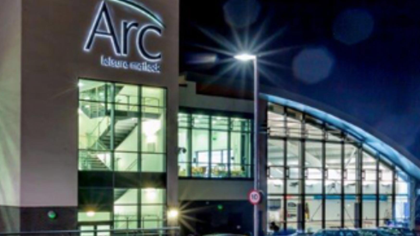 DDDC Leisure Centres Consultation