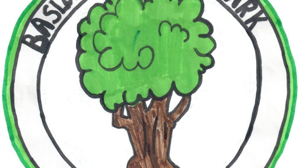 GREEN LIGHT FOR BASLOW WOODLAND PARK